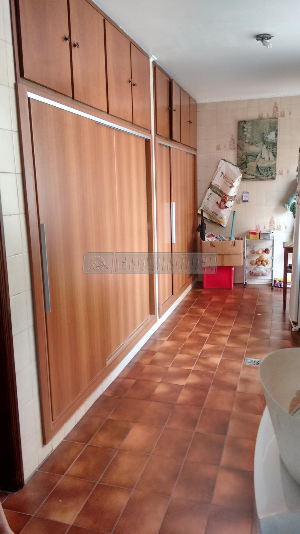 Comprar Casa / em Bairros em Sorocaba R$ 1.600.000,00 - Foto 25