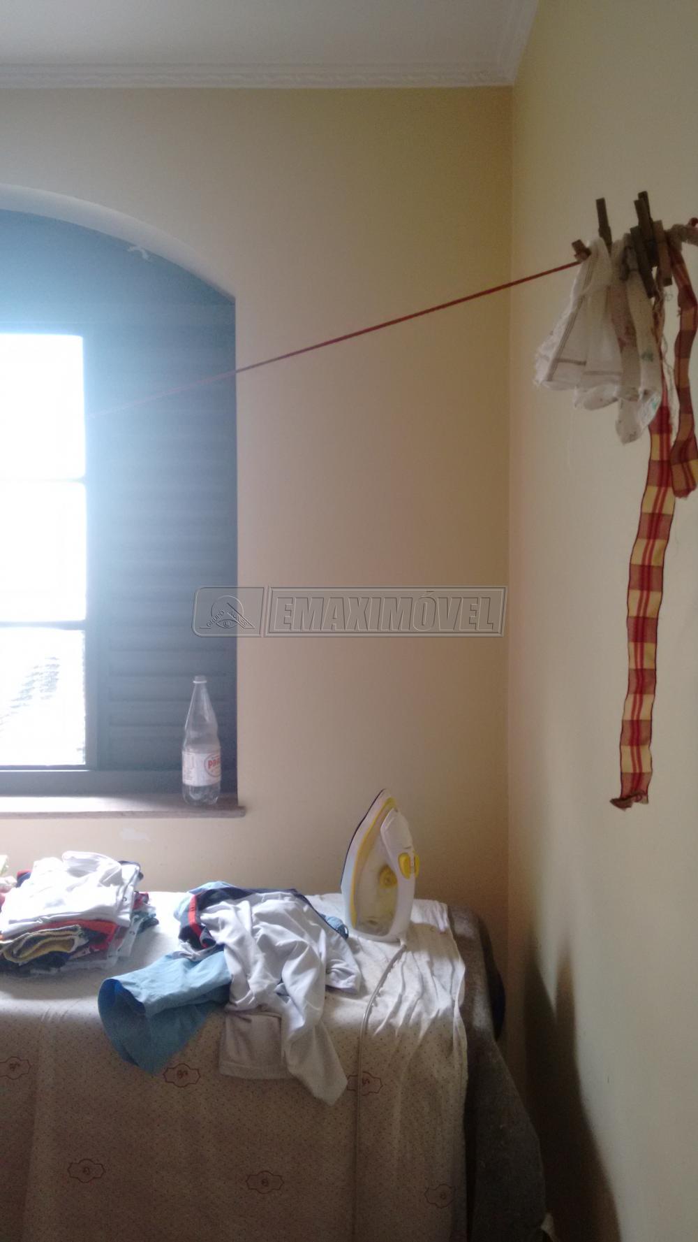 Comprar Casa / em Bairros em Sorocaba R$ 1.600.000,00 - Foto 27