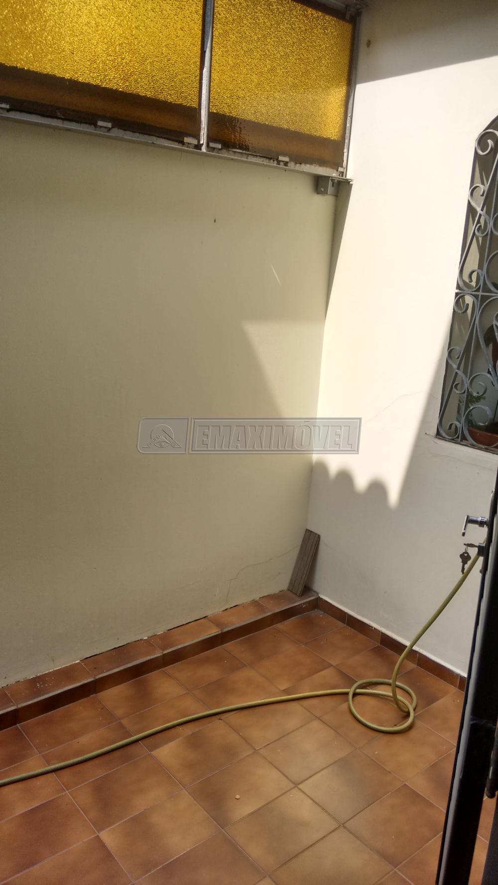 Comprar Casa / em Bairros em Sorocaba R$ 1.600.000,00 - Foto 35