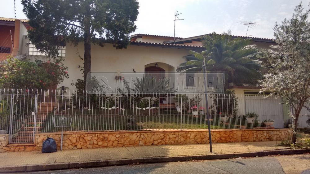 Comprar Casa / em Bairros em Sorocaba R$ 1.600.000,00 - Foto 3