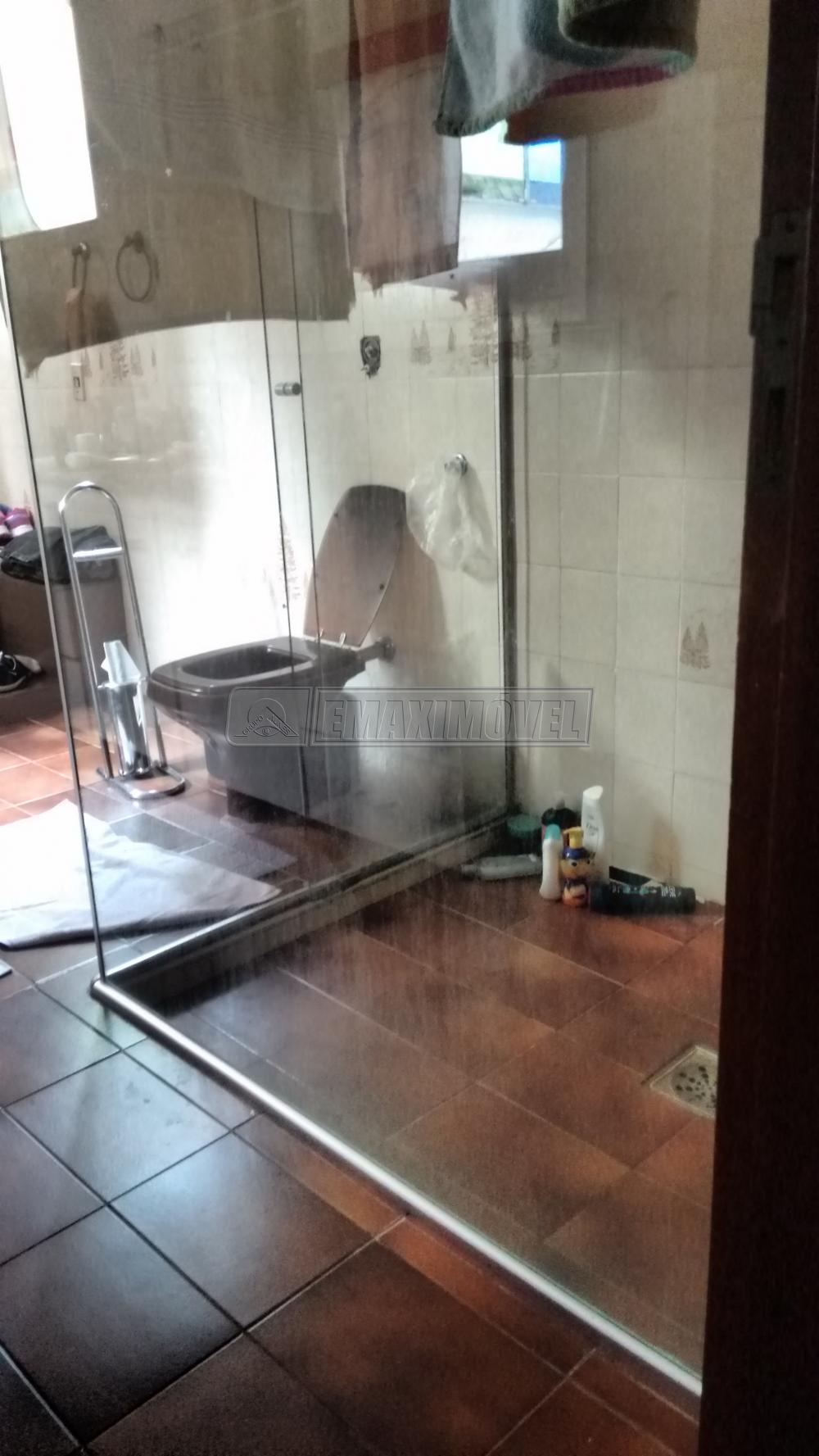 Comprar Casa / em Bairros em Sorocaba R$ 1.600.000,00 - Foto 36