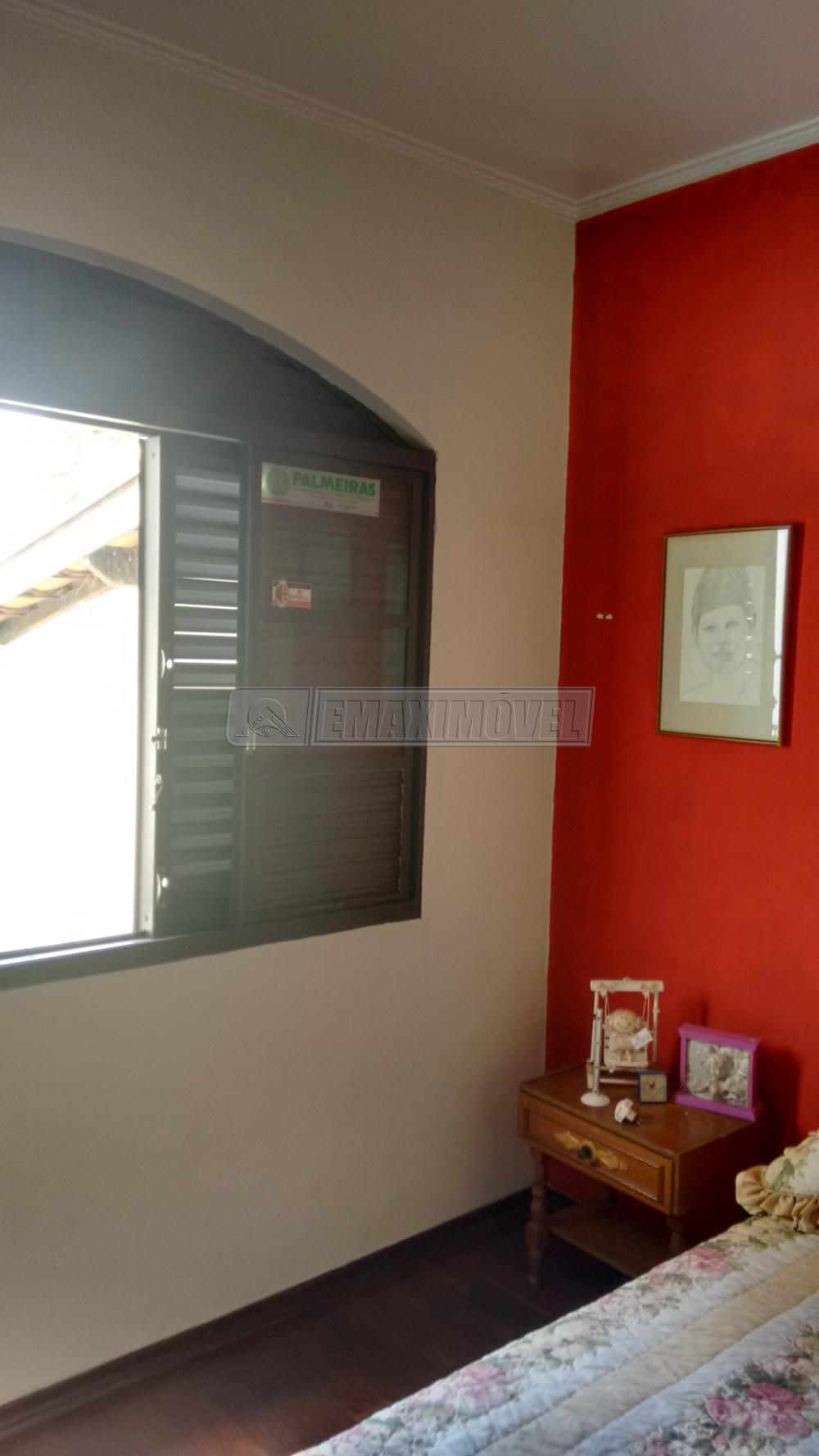 Comprar Casa / em Bairros em Sorocaba R$ 1.600.000,00 - Foto 32