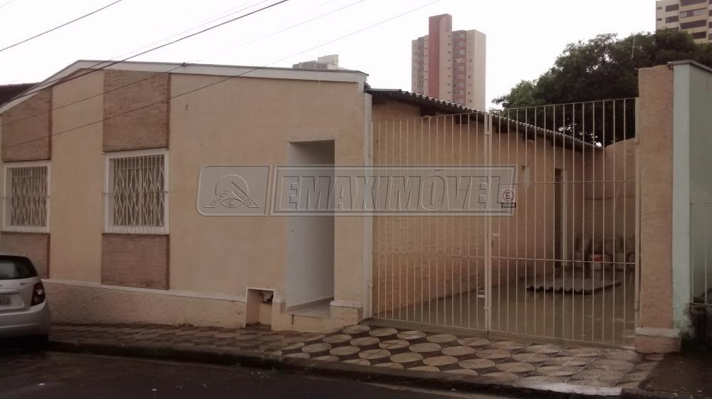 Alugar Casas / Comerciais em Sorocaba apenas R$ 3.500,00 - Foto 25