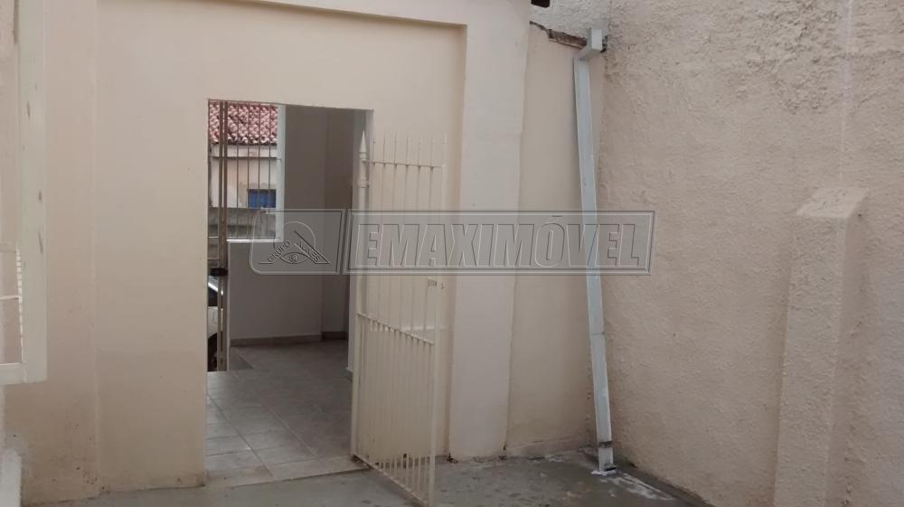 Alugar Casas / Comerciais em Sorocaba apenas R$ 3.500,00 - Foto 13