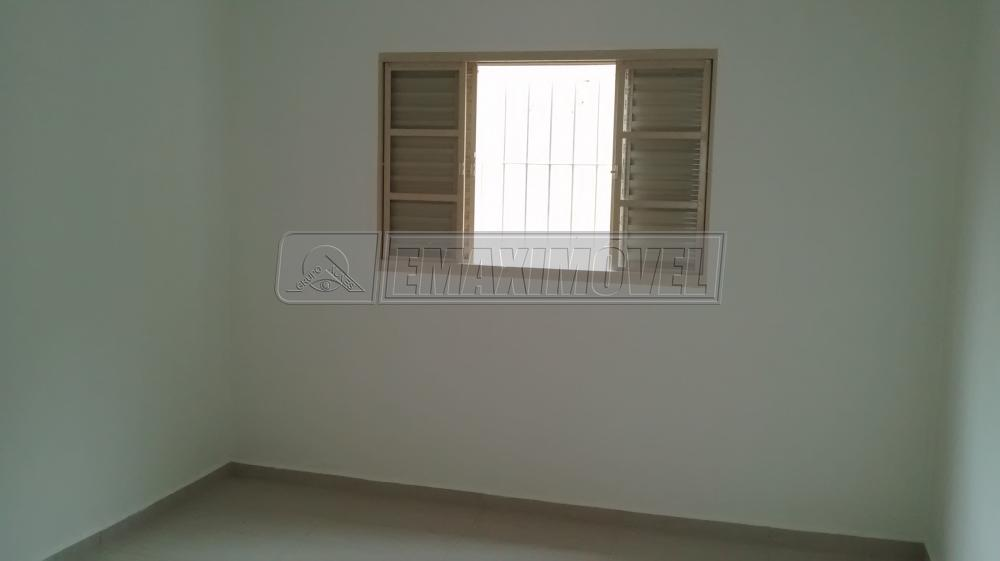 Alugar Casas / Comerciais em Sorocaba apenas R$ 3.500,00 - Foto 22