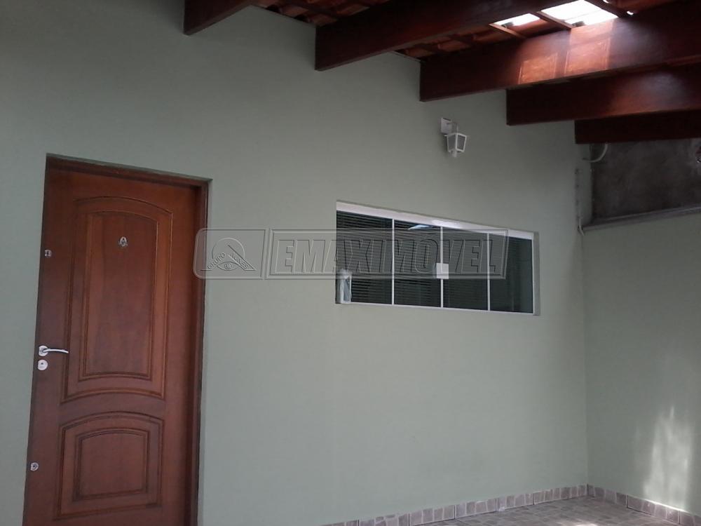Comprar Casa / em Bairros em Sorocaba R$ 310.000,00 - Foto 18