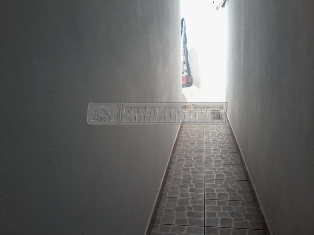Comprar Casa / em Bairros em Sorocaba R$ 310.000,00 - Foto 15