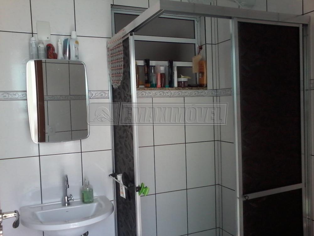 Comprar Casa / em Bairros em Sorocaba R$ 310.000,00 - Foto 7
