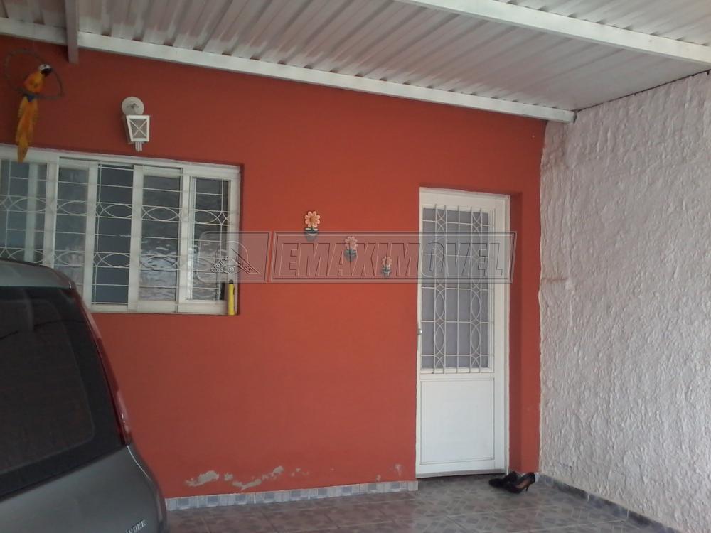 Comprar Casa / em Bairros em Sorocaba R$ 310.000,00 - Foto 2