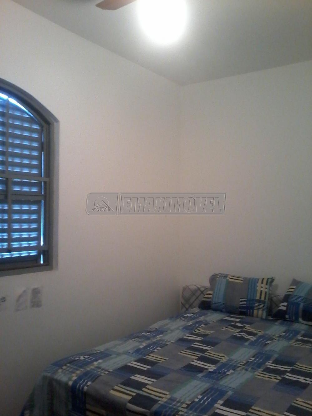 Comprar Casas / em Bairros em Sorocaba apenas R$ 300.000,00 - Foto 30