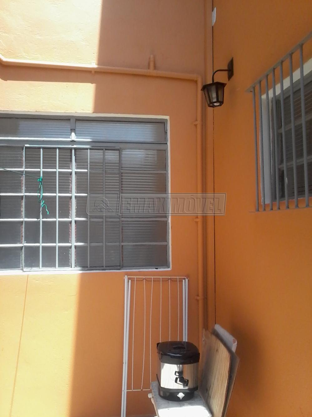 Comprar Casas / em Bairros em Sorocaba apenas R$ 300.000,00 - Foto 17