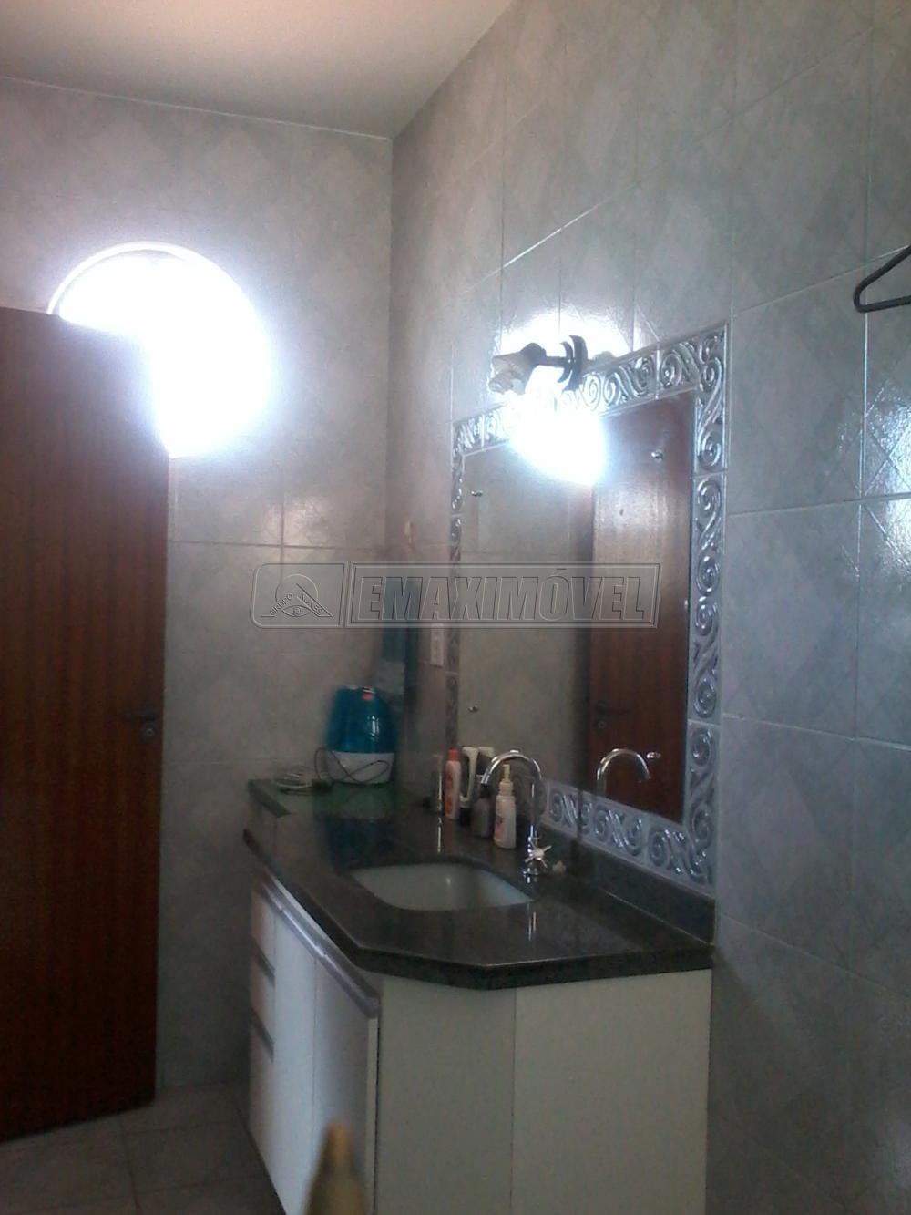 Comprar Casas / em Bairros em Sorocaba apenas R$ 300.000,00 - Foto 24