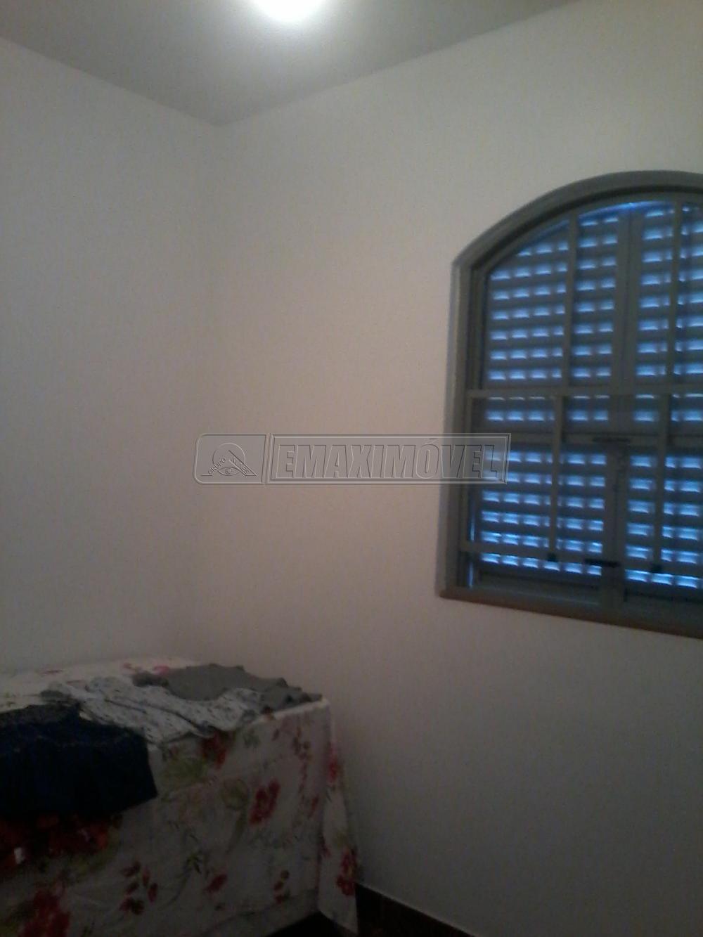 Comprar Casas / em Bairros em Sorocaba apenas R$ 300.000,00 - Foto 29