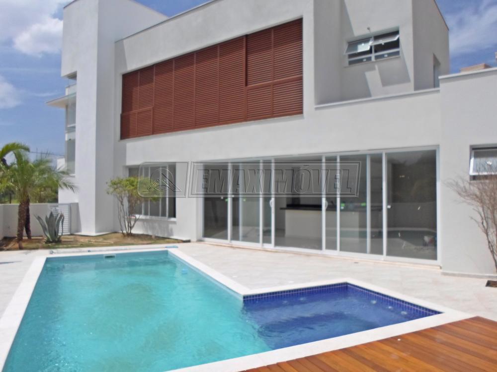 Comprar Casas / em Condomínios em Sorocaba apenas R$ 1.650.000,00 - Foto 26