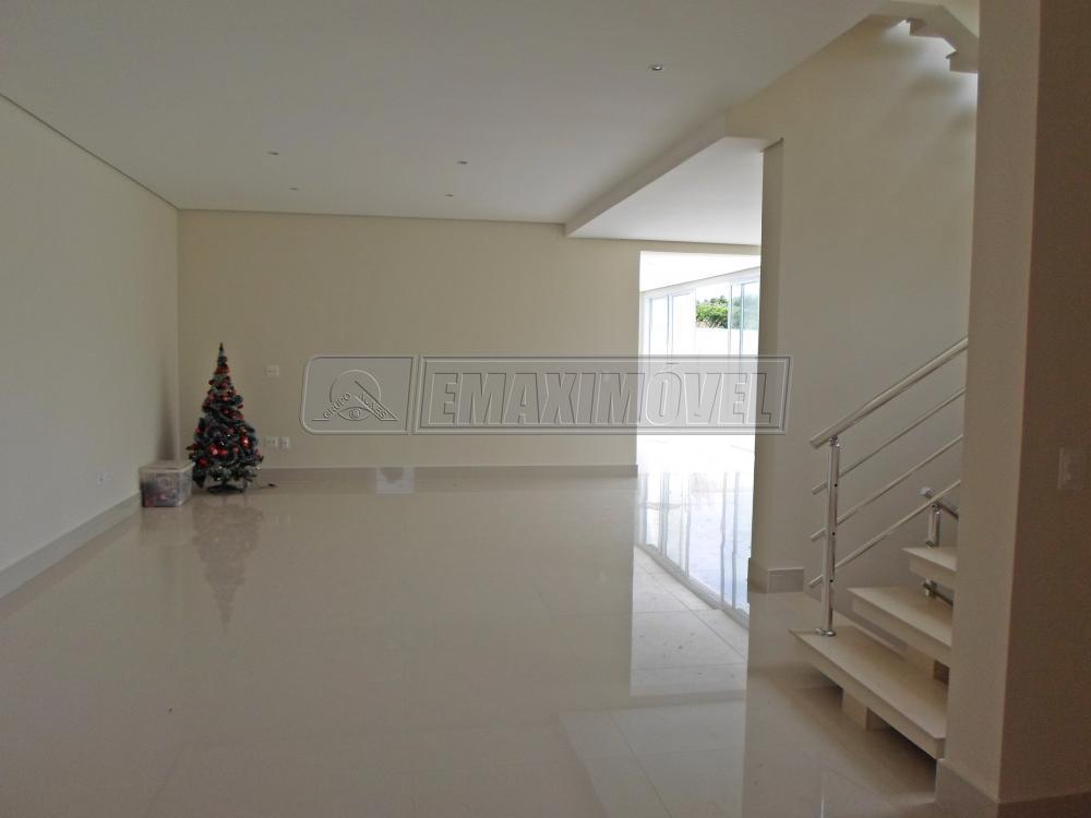 Comprar Casas / em Condomínios em Sorocaba apenas R$ 1.650.000,00 - Foto 3
