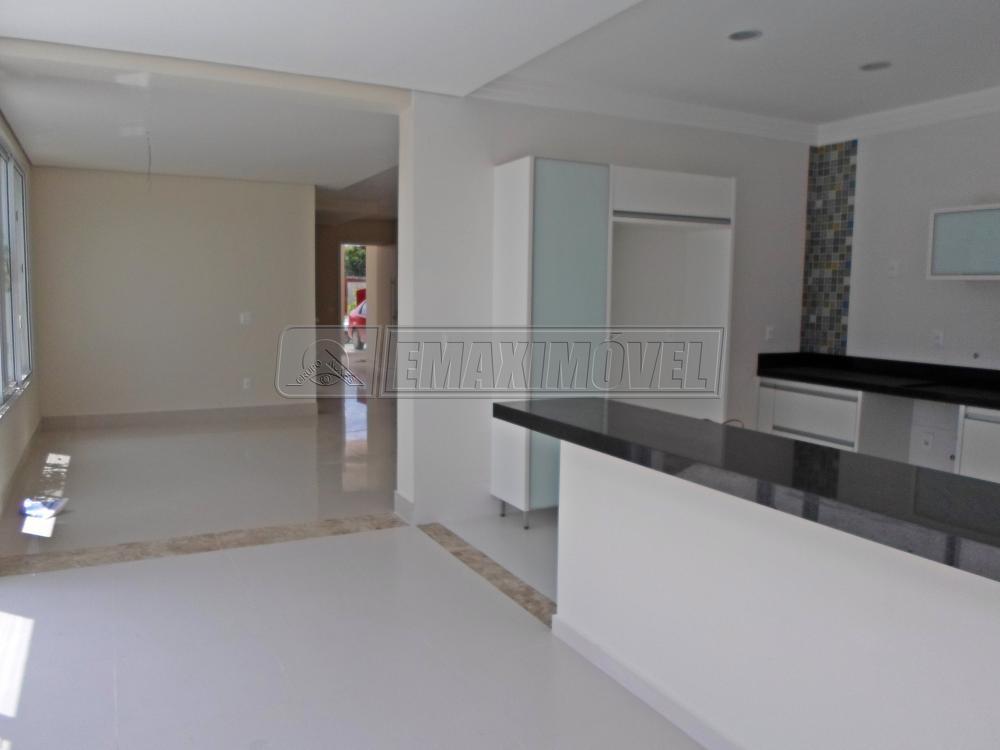 Comprar Casas / em Condomínios em Sorocaba apenas R$ 1.650.000,00 - Foto 8