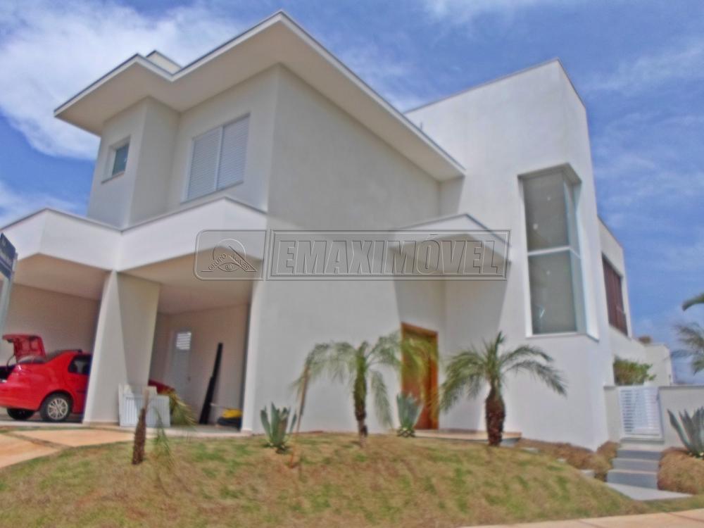 Comprar Casas / em Condomínios em Sorocaba apenas R$ 1.650.000,00 - Foto 1