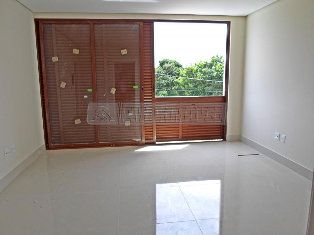 Comprar Casas / em Condomínios em Sorocaba apenas R$ 1.650.000,00 - Foto 13