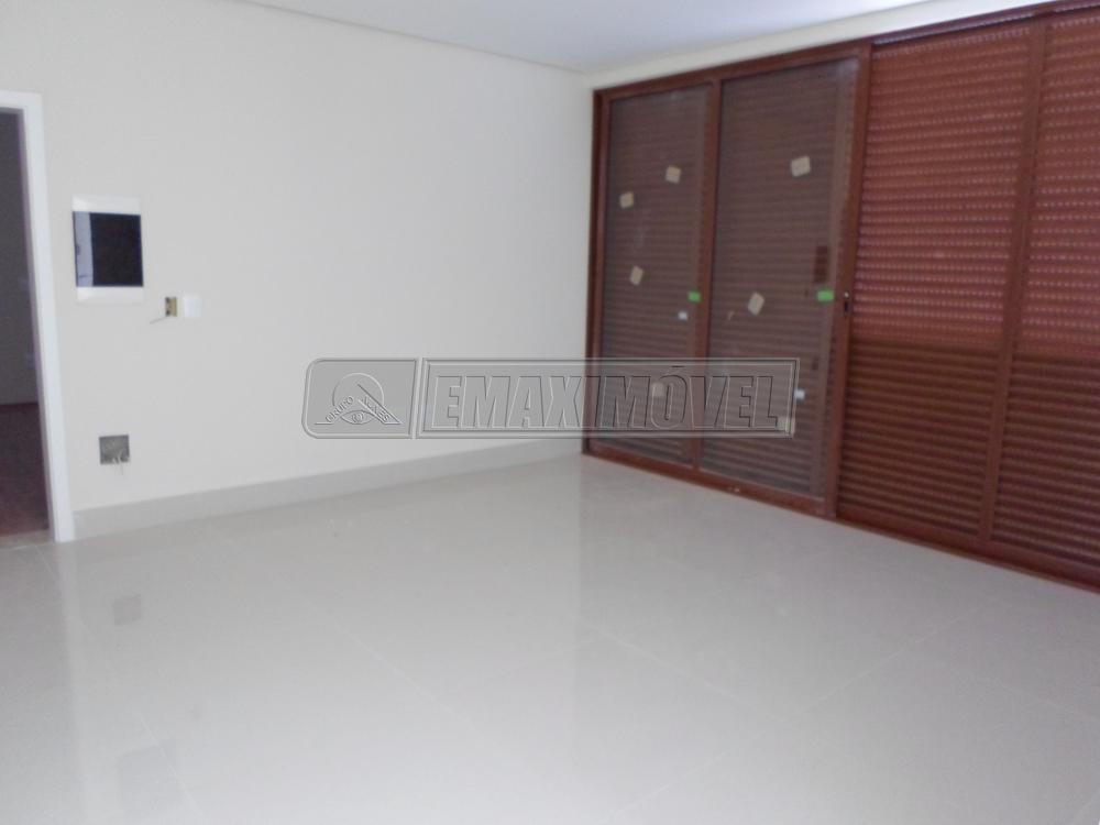 Comprar Casas / em Condomínios em Sorocaba apenas R$ 1.650.000,00 - Foto 15