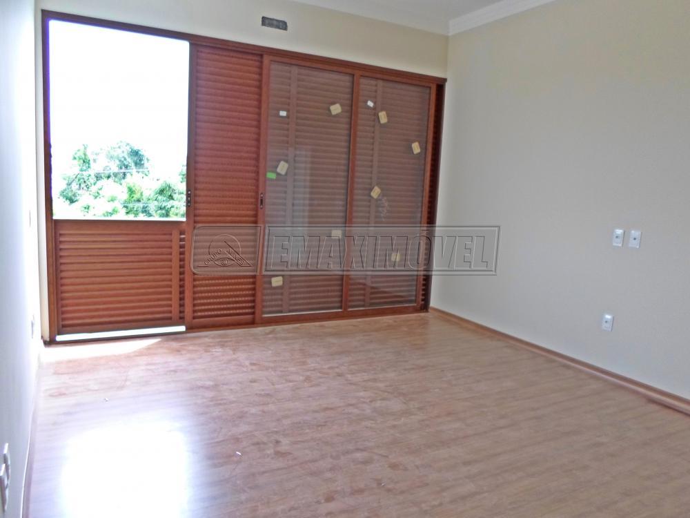 Comprar Casas / em Condomínios em Sorocaba apenas R$ 1.650.000,00 - Foto 10