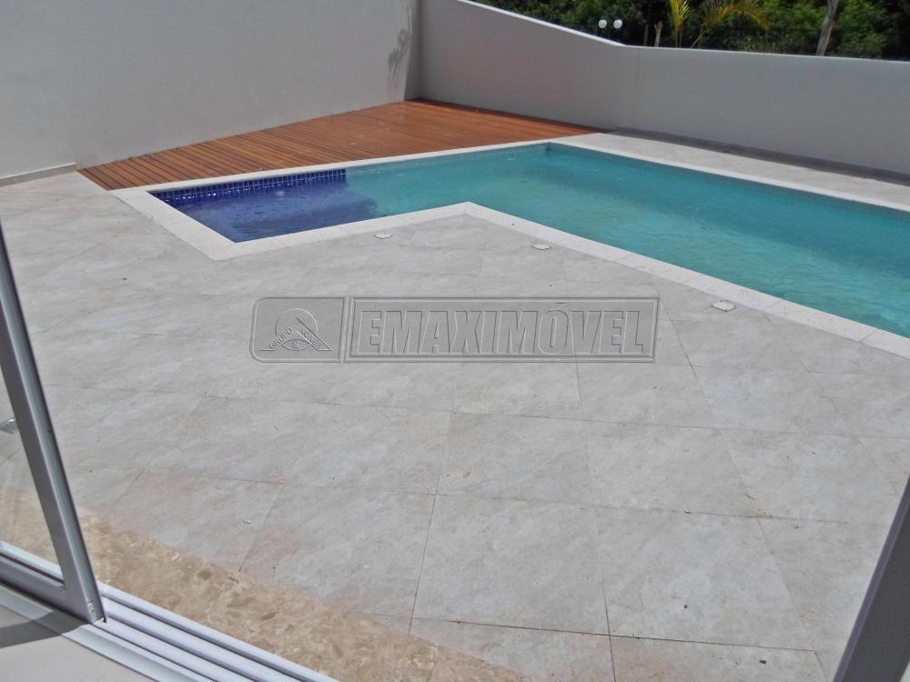 Comprar Casas / em Condomínios em Sorocaba apenas R$ 1.650.000,00 - Foto 2