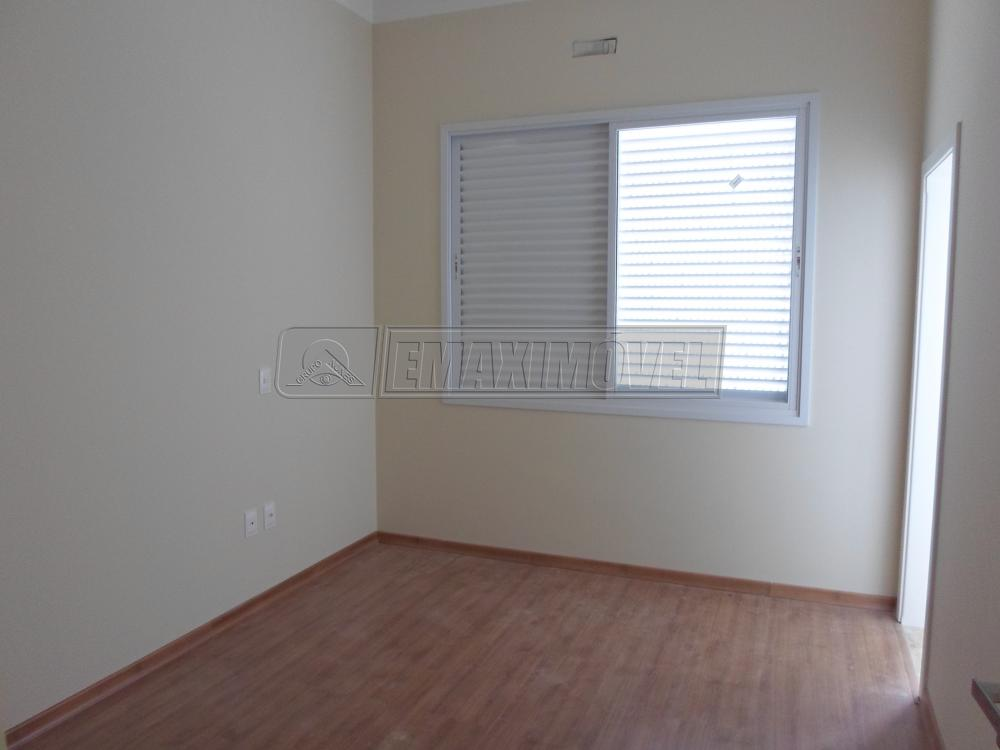 Comprar Casas / em Condomínios em Sorocaba apenas R$ 1.650.000,00 - Foto 17