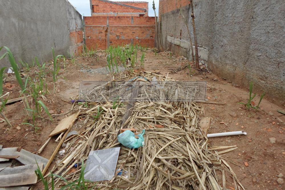 Comprar Terrenos / em Bairros em Sorocaba apenas R$ 130.000,00 - Foto 4