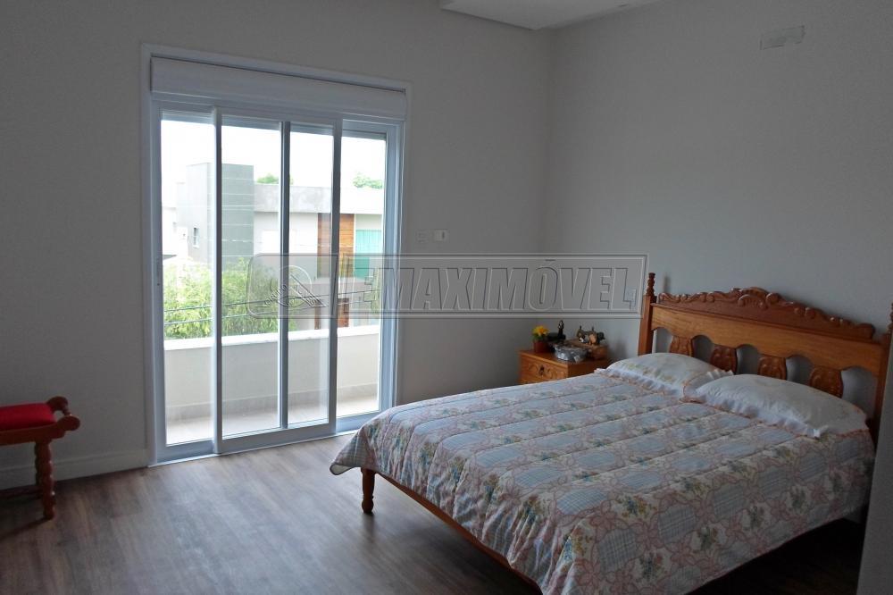 Comprar Casas / em Condomínios em Votorantim apenas R$ 1.060.000,00 - Foto 17