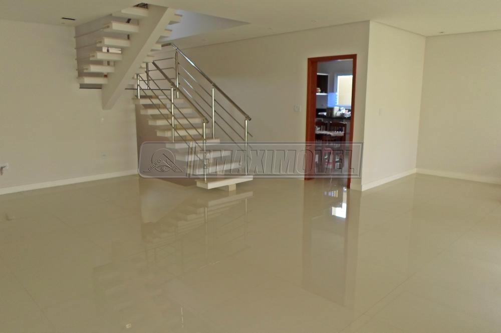 Comprar Casas / em Condomínios em Votorantim apenas R$ 1.060.000,00 - Foto 9