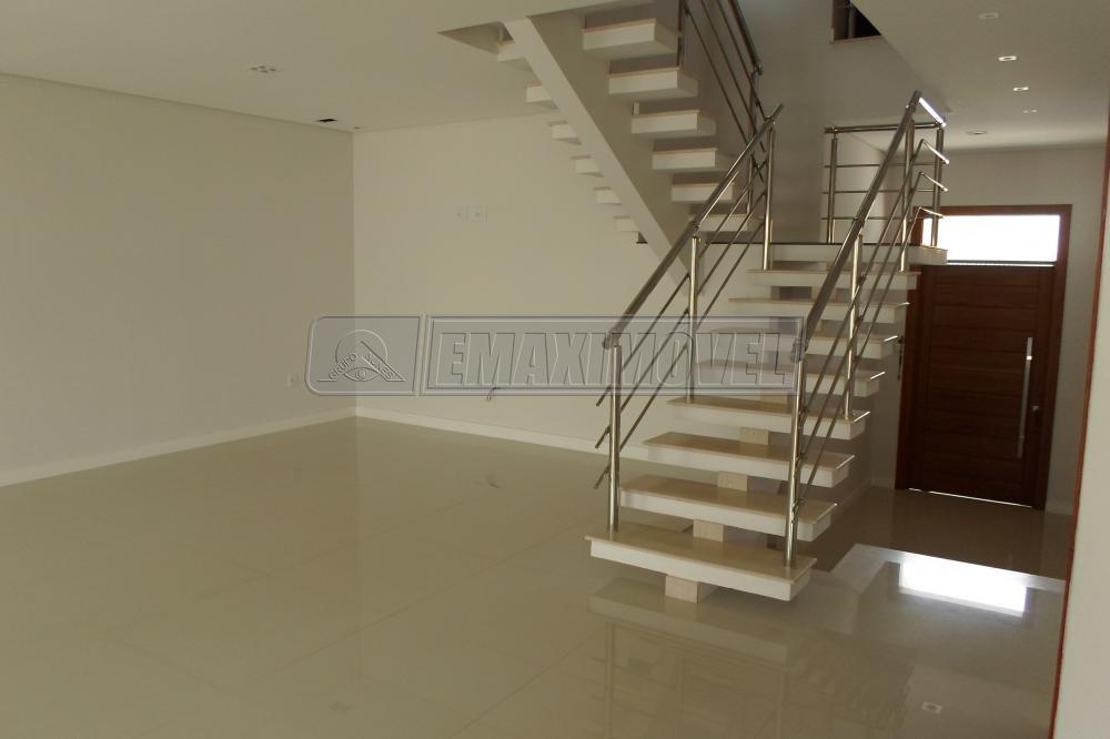 Comprar Casas / em Condomínios em Votorantim apenas R$ 1.060.000,00 - Foto 10