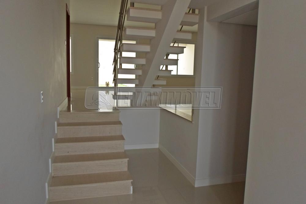 Comprar Casas / em Condomínios em Votorantim apenas R$ 1.060.000,00 - Foto 2