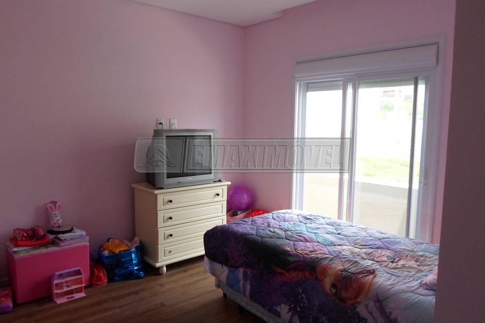 Comprar Casas / em Condomínios em Votorantim apenas R$ 1.060.000,00 - Foto 15