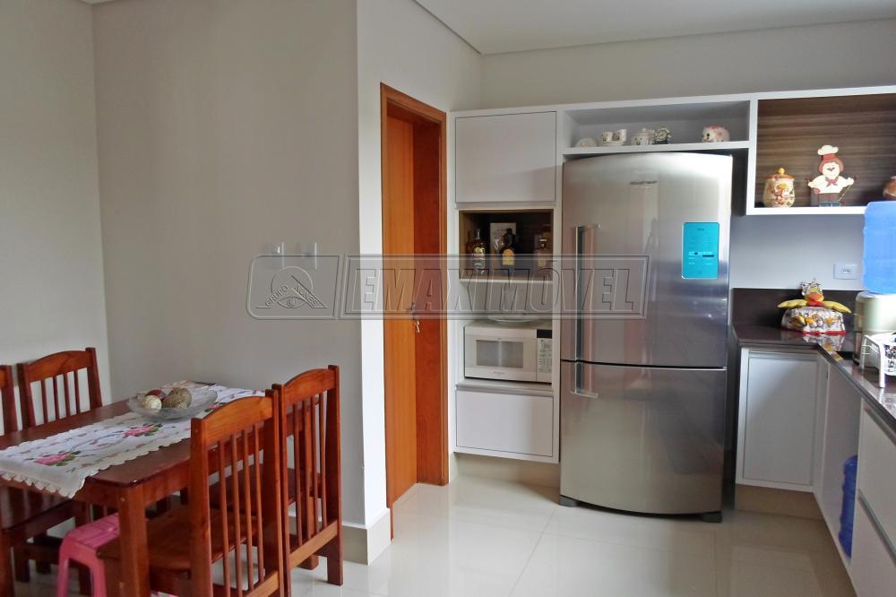 Comprar Casas / em Condomínios em Votorantim apenas R$ 1.060.000,00 - Foto 22
