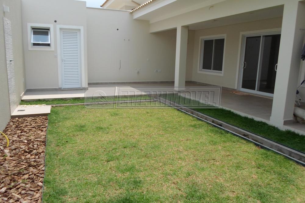 Comprar Casas / em Condomínios em Votorantim apenas R$ 1.060.000,00 - Foto 11