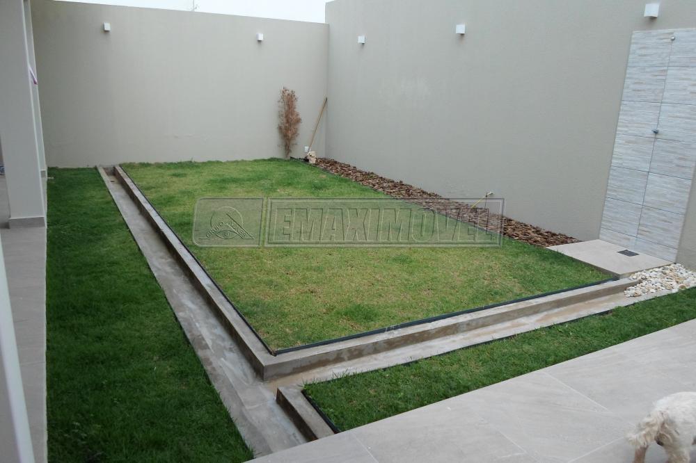 Comprar Casas / em Condomínios em Votorantim apenas R$ 1.060.000,00 - Foto 13