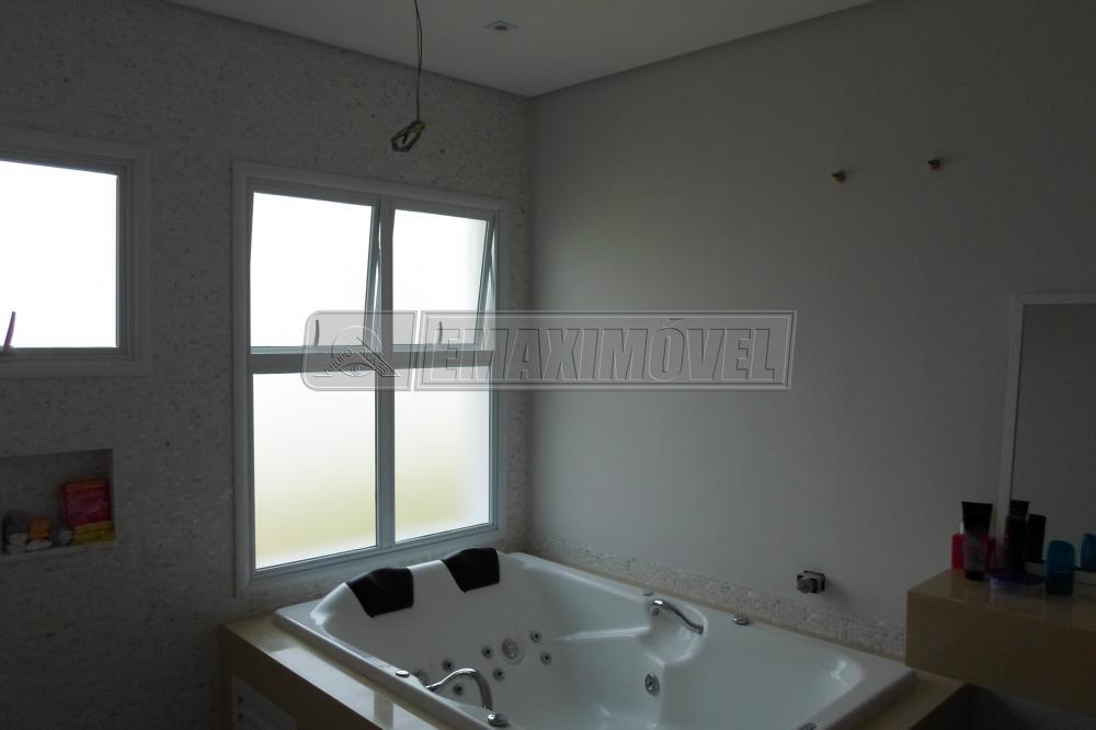Comprar Casas / em Condomínios em Votorantim apenas R$ 1.060.000,00 - Foto 19