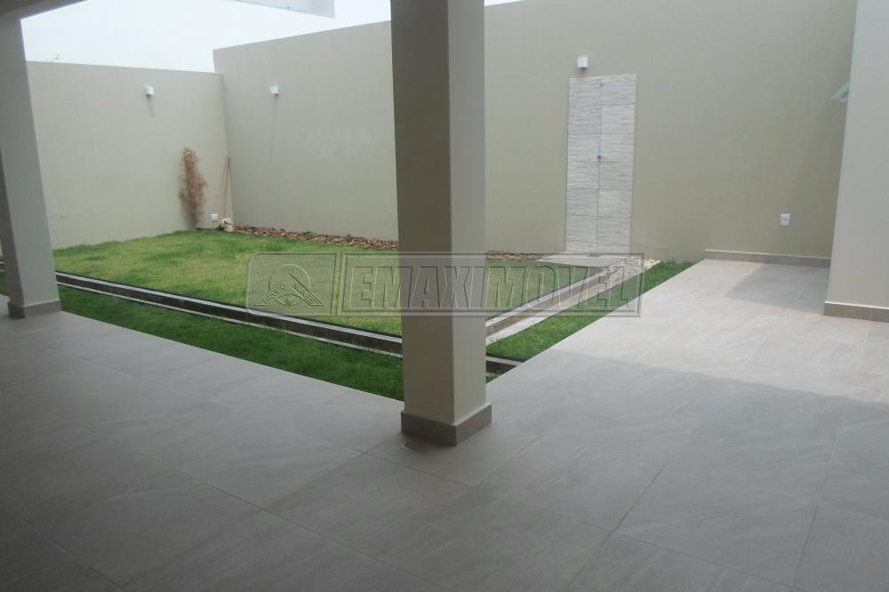 Comprar Casas / em Condomínios em Votorantim apenas R$ 1.060.000,00 - Foto 8