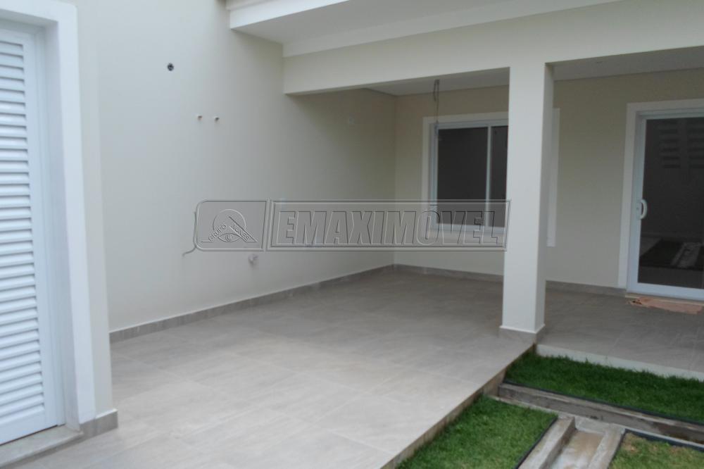 Comprar Casas / em Condomínios em Votorantim apenas R$ 1.060.000,00 - Foto 12