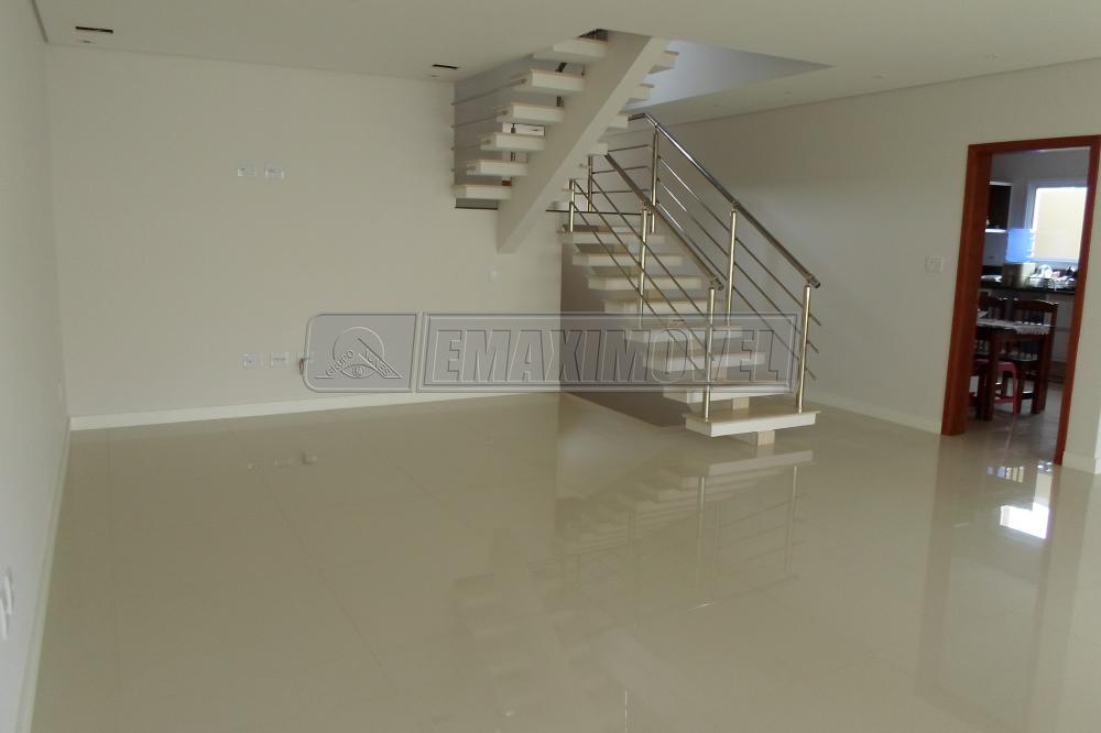 Comprar Casas / em Condomínios em Votorantim apenas R$ 1.060.000,00 - Foto 6