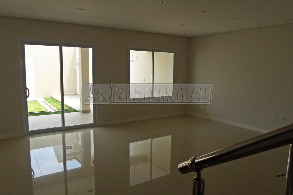 Comprar Casas / em Condomínios em Votorantim apenas R$ 1.060.000,00 - Foto 3