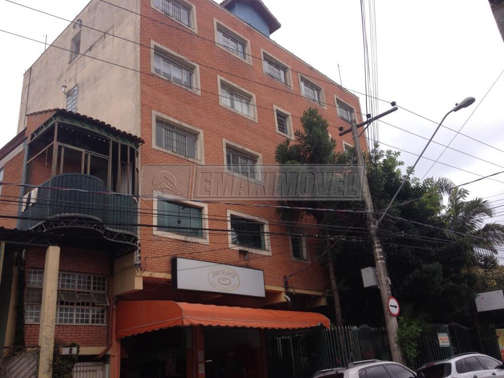 Alugar Apartamentos / Apto Padrão em Sorocaba. apenas R$ 650,00
