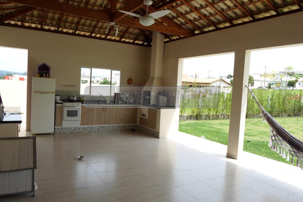 Comprar Casas / em Condomínios em Sorocaba apenas R$ 1.400.000,00 - Foto 12