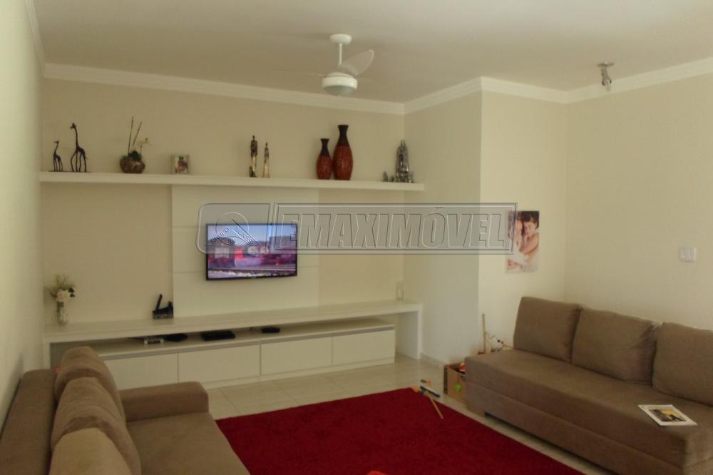 Comprar Casas / em Condomínios em Sorocaba apenas R$ 1.400.000,00 - Foto 5