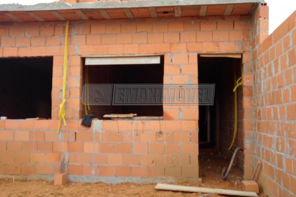 Comprar Casas / em Bairros em Sorocaba apenas R$ 150.000,00 - Foto 1