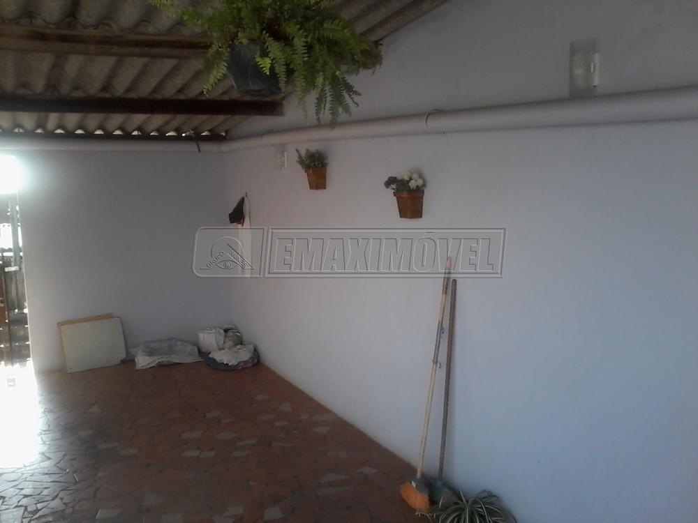 Comprar Casas / em Bairros em Sorocaba apenas R$ 220.000,00 - Foto 16