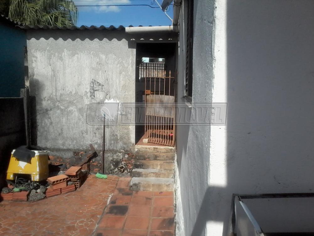 Comprar Casas / em Bairros em Sorocaba apenas R$ 220.000,00 - Foto 13
