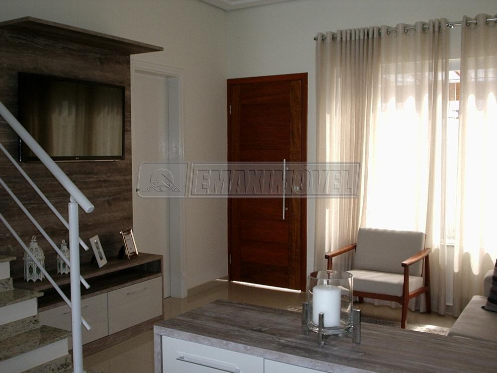 Comprar Casa / em Condomínios em Sorocaba R$ 630.000,00 - Foto 11