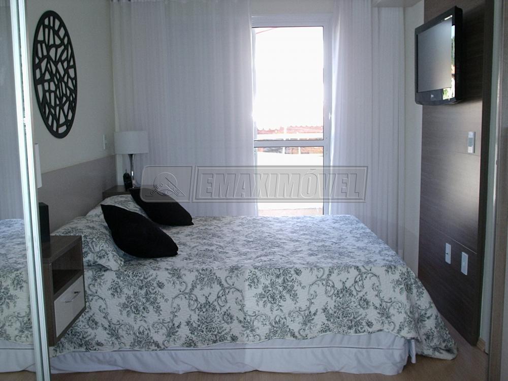 Comprar Casa / em Condomínios em Sorocaba R$ 630.000,00 - Foto 15
