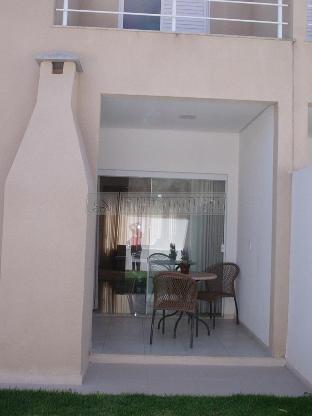 Comprar Casa / em Condomínios em Sorocaba R$ 630.000,00 - Foto 6