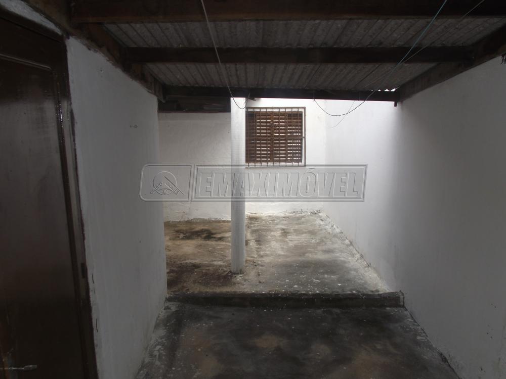 Alugar Casa / em Bairros em Sorocaba R$ 850,00 - Foto 15